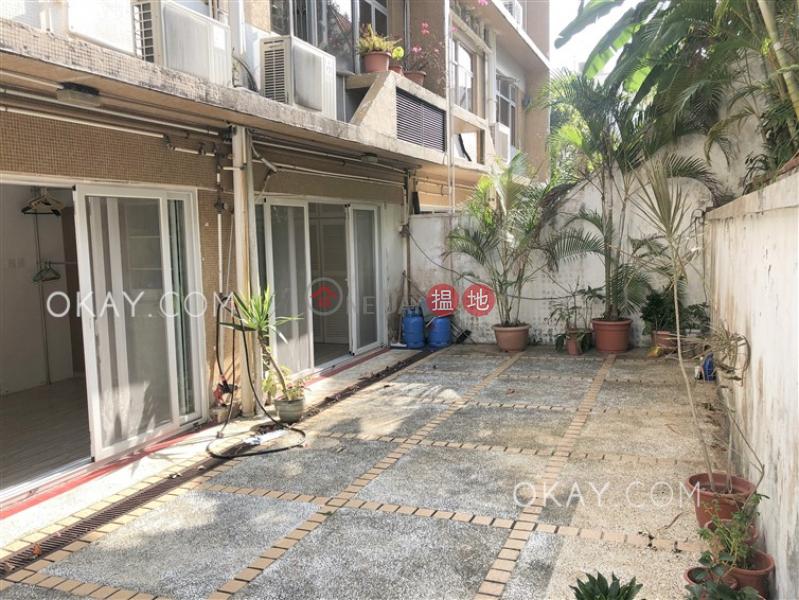 Elegant house with sea views, terrace & balcony | Rental | Island View House 詠濤 Rental Listings