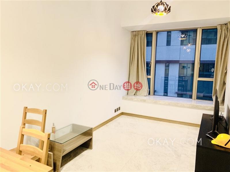 Unique 2 bedroom in Tsim Sha Tsui | For Sale | Harbour Pinnacle 凱譽 Sales Listings