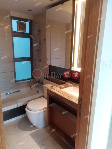 Property Search Hong Kong   OneDay   Residential Rental Listings Park Yoho Venezia Phase 1B Block 2A   2 bedroom Low Floor Flat for Rent