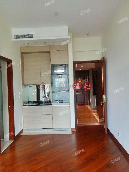 囍匯 1座-中層 住宅-出租樓盤 HK$ 26,500/ 月