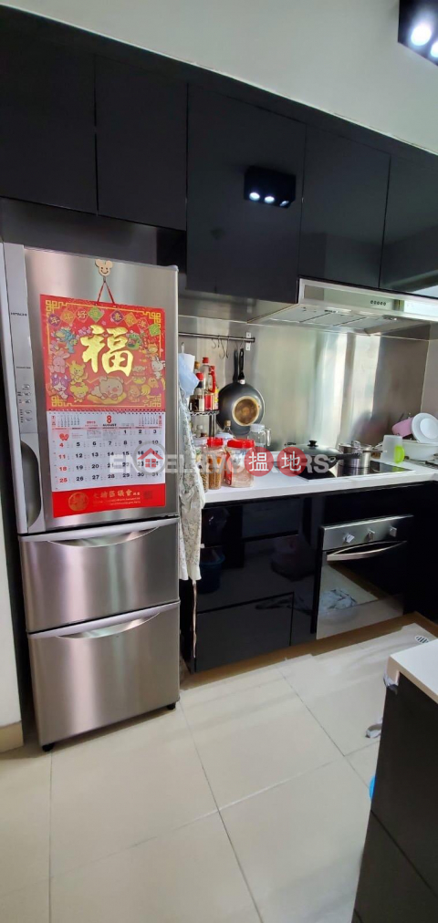 3 Bedroom Family Flat for Rent in Tai Po|Tai Po DistrictThe Wonderland(The Wonderland)Rental Listings (EVHK89616)_0