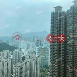 Tower 6 Island Resort | 2 bedroom High Floor Flat for Sale|Tower 6 Island Resort(Tower 6 Island Resort)Sales Listings (XGGD737701767)_0