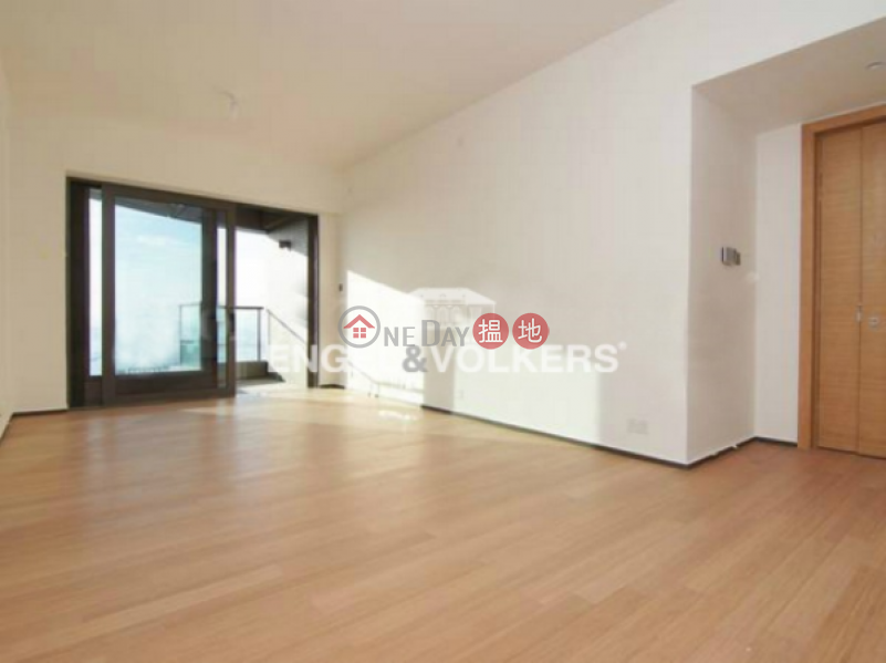 HK$ 32M, Arezzo, Western District, 3 Bedroom Family Flat for Sale in Mid Levels West