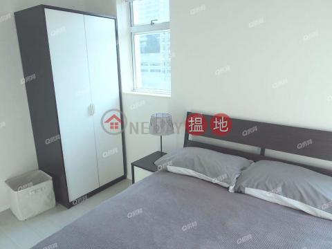 Bonham Court | 2 bedroom High Floor Flat for Sale|Bonham Court(Bonham Court)Sales Listings (XGZXQ053300055)_0