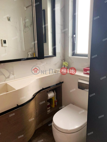 Property Search Hong Kong   OneDay   Residential, Rental Listings, The Paseo   High Floor Flat for Rent