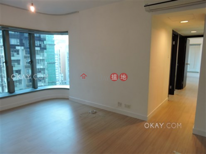 Property Search Hong Kong | OneDay | Residential Rental Listings, Rare 3 bedroom in Mid-levels West | Rental