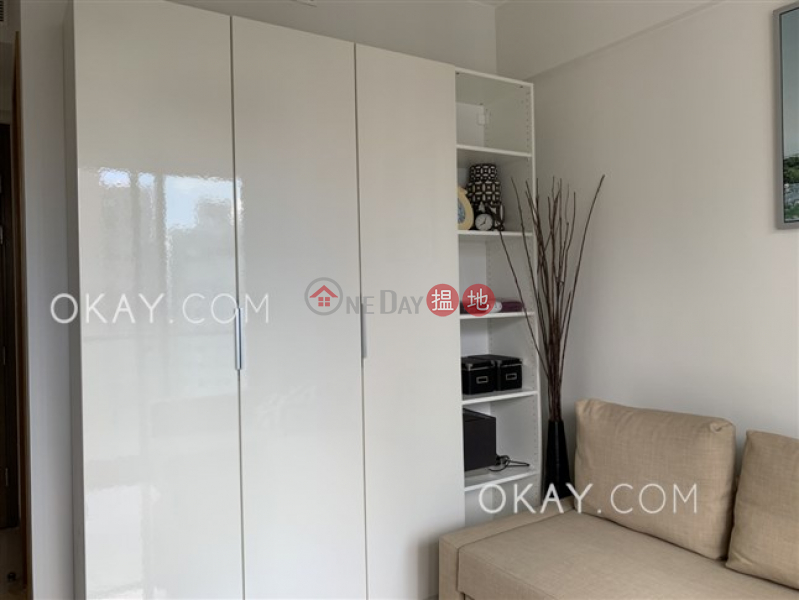 The Summa Middle Residential, Rental Listings, HK$ 23,000/ month