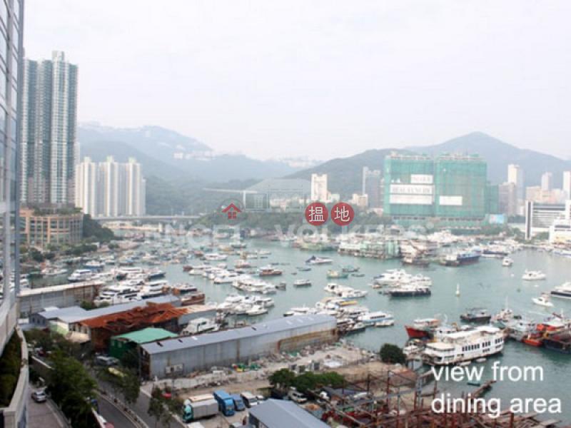 HK$ 6,000萬南灣南區-鴨脷洲三房兩廳筍盤出售|住宅單位