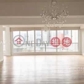 Unique 2 bedroom in Mid-levels Central | Rental|Bo Kwong Apartments(Bo Kwong Apartments)Rental Listings (OKAY-R162989)_3