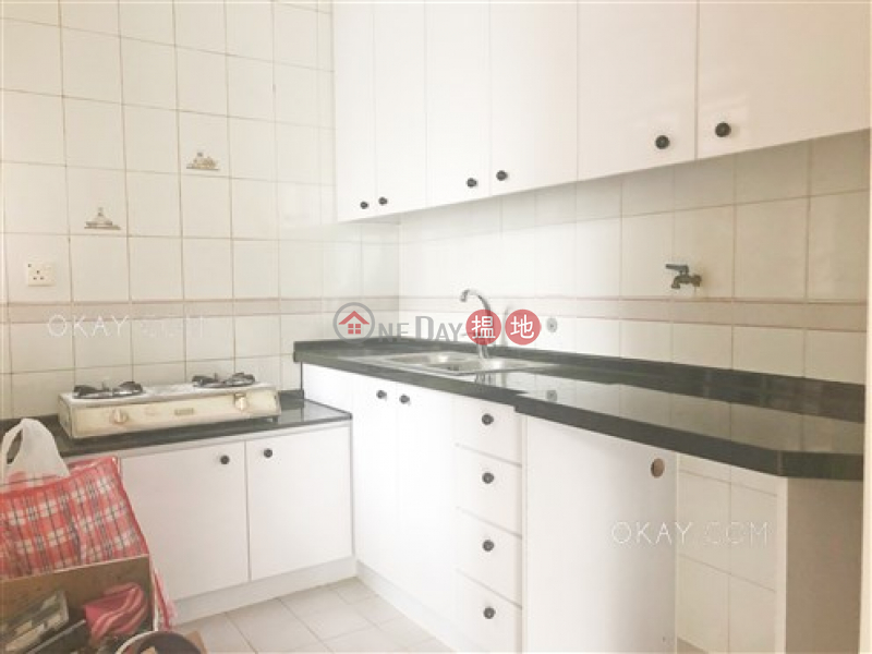 South Horizons Phase 2, Yee Tsui Court Block 16, High, Residential, Rental Listings, HK$ 26,000/ month