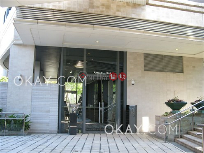 Property Search Hong Kong   OneDay   Residential   Rental Listings, Popular 2 bedroom with balcony   Rental