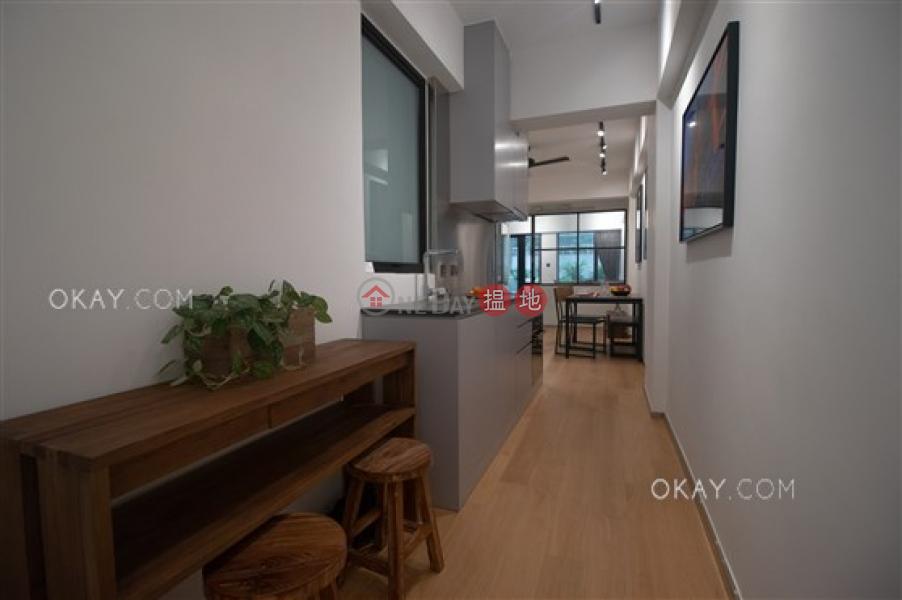 嘉安大廈-低層住宅出售樓盤HK$ 928萬