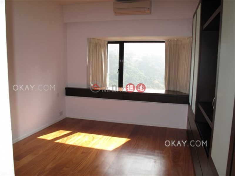 HK$ 43.8M, Beverly Hill, Wan Chai District | Rare 3 bedroom with balcony & parking | For Sale