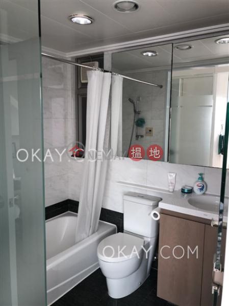 香港搵樓|租樓|二手盤|買樓| 搵地 | 住宅|出售樓盤|2房2廁,海景,星級會所,可養寵物《深灣軒2座出售單位》
