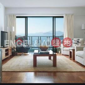 3 Bedroom Family Flat for Rent in Repulse Bay|Repulse Bay Apartments(Repulse Bay Apartments)Rental Listings (EVHK91672)_0