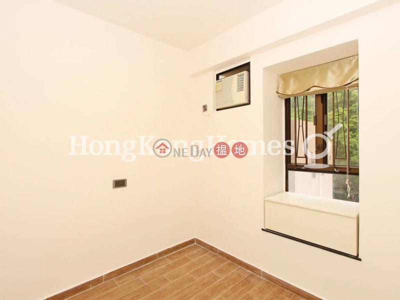 柏苑未知住宅出租樓盤-HK$ 20,000/ 月
