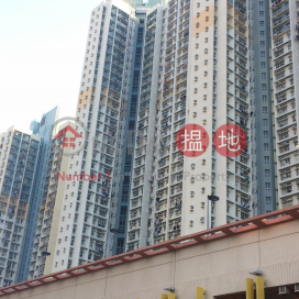 Hoi Wo House, Hoi Lai Estate,Cheung Sha Wan, Kowloon