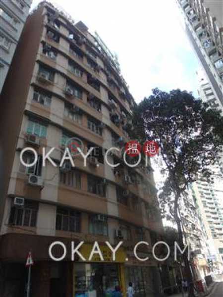 Charming 2 bedroom in Mid-levels West | For Sale, 139 Caine Road | Central District, Hong Kong, Sales HK$ 18M