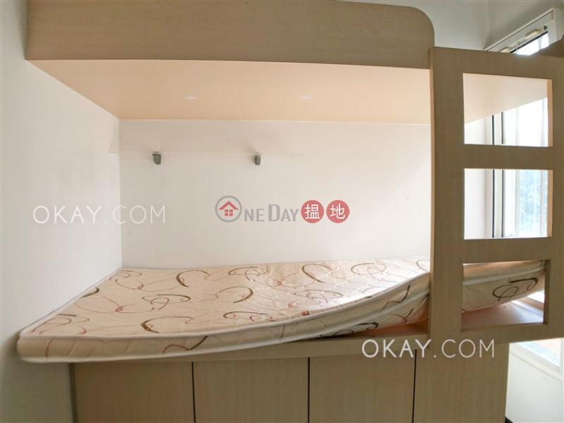 HK$ 55,000/ 月-紅山半島 第1期南區-2房2廁,海景,星級會所,可養寵物《紅山半島 第1期出租單位》
