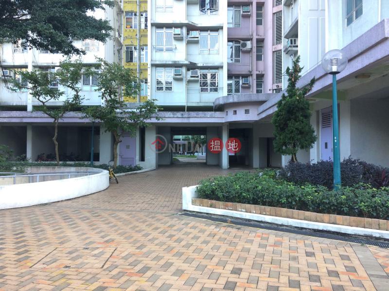 裕東苑 新東閣(E座) (Yu Tung Court, Sun Tung House (Block E)) 東涌 搵地(OneDay)(3)