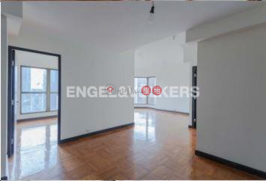 中半山兩房一廳筍盤出租|住宅單位2舊山頂道 | 中區香港-出租|HK$ 53,000/ 月