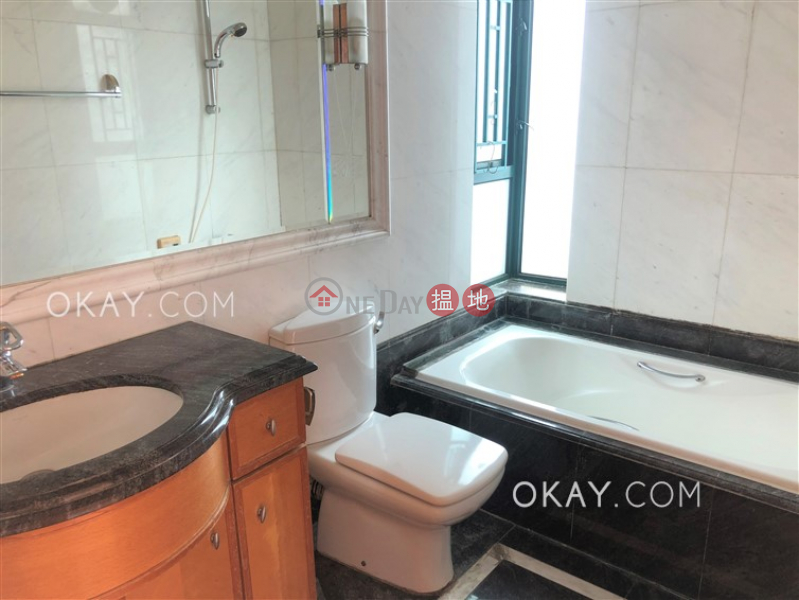 香港搵樓|租樓|二手盤|買樓| 搵地 | 住宅|出租樓盤|3房2廁《雅利德樺臺出租單位》
