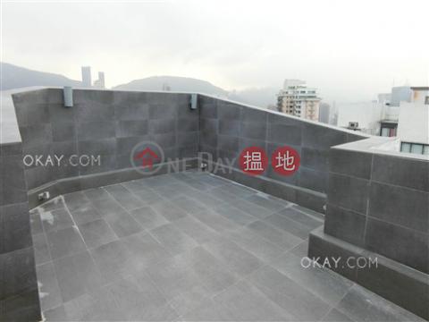 2房2廁,極高層,可養寵物《光明臺出售單位》|光明臺(Illumination Terrace)出售樓盤 (OKAY-S83286)_0