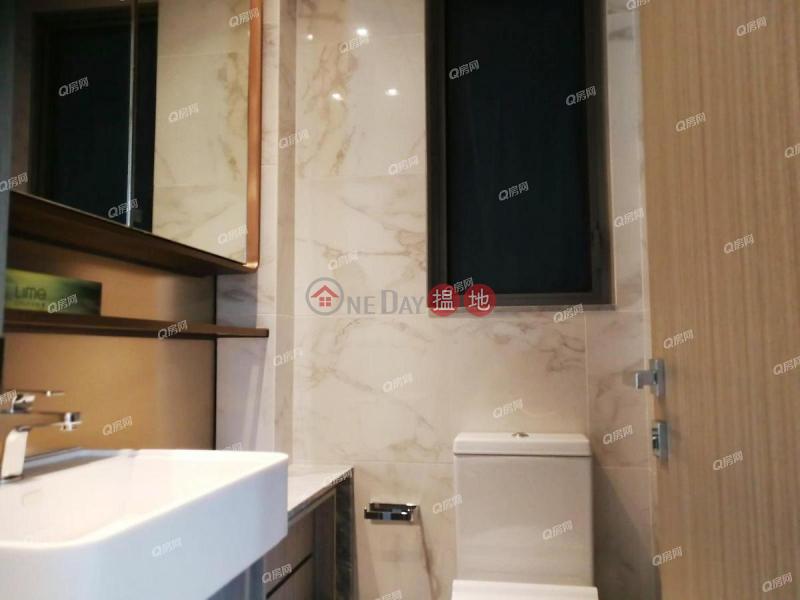 Lime Gala Block 1B | 2 bedroom High Floor Flat for Rent | 393 Shau Kei Wan Road | Eastern District | Hong Kong, Rental | HK$ 23,500/ month