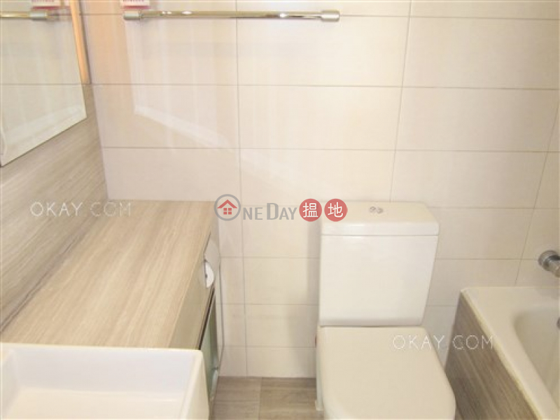 縉城峰1座-中層|住宅|出租樓盤|HK$ 29,800/ 月