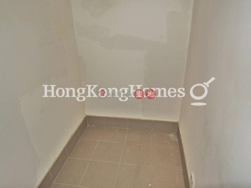HK$ 2,070萬|巴丙頓道6D-6E號The Babington-西區|巴丙頓道6D-6E號The Babington三房兩廳單位出售