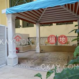 4房6廁,海景,星級會所,連車位《富豪海灣1期出租單位》|富豪海灣1期(Phase 1 Regalia Bay)出租樓盤 (OKAY-R39347)_0