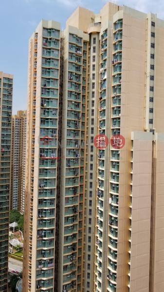 Hong Kong Worsted Mills Industrial Building, High Industrial, Rental Listings | HK$ 39,420/ month