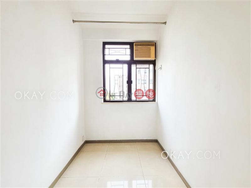 PHOENIX COURT | High Residential Rental Listings | HK$ 30,000/ month