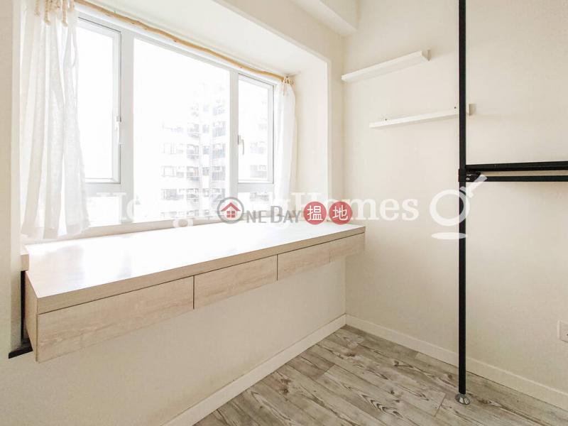 美蘭閣一房單位出售|58-62堅道 | 西區香港|出售|HK$ 1,600萬