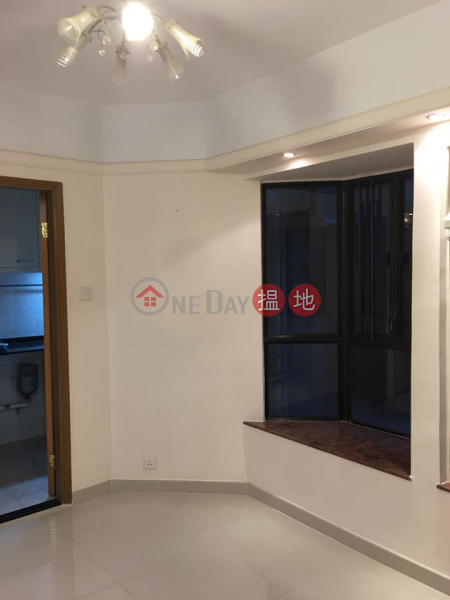 Property Search Hong Kong | OneDay | Residential, Rental Listings Landlord listing