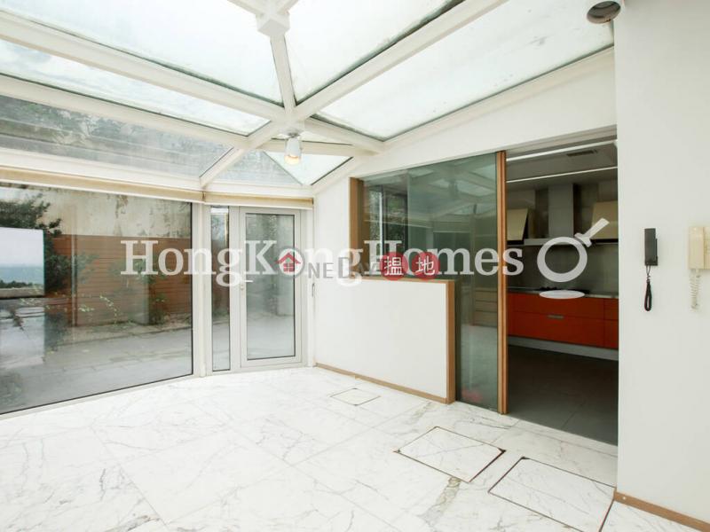 紅山半島 第1期-未知|住宅|出售樓盤HK$ 9,600萬