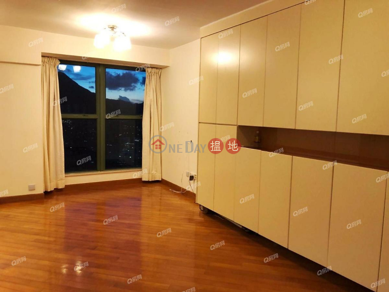 HK$ 26,500/ month Tower 1 Island Resort, Chai Wan District | Tower 1 Island Resort | 3 bedroom High Floor Flat for Rent
