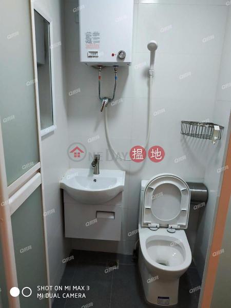 香港搵樓 租樓 二手盤 買樓  搵地   住宅-出租樓盤交通方便,乾淨企理,核心地段《香檳大廈租盤》
