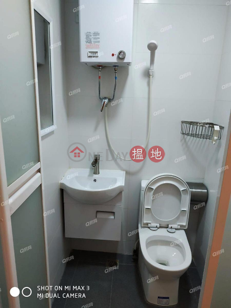 Champagne Court | 2 bedroom Mid Floor Flat for Rent 20 Kimberley Road | Yau Tsim Mong, Hong Kong Rental HK$ 8,200/ month