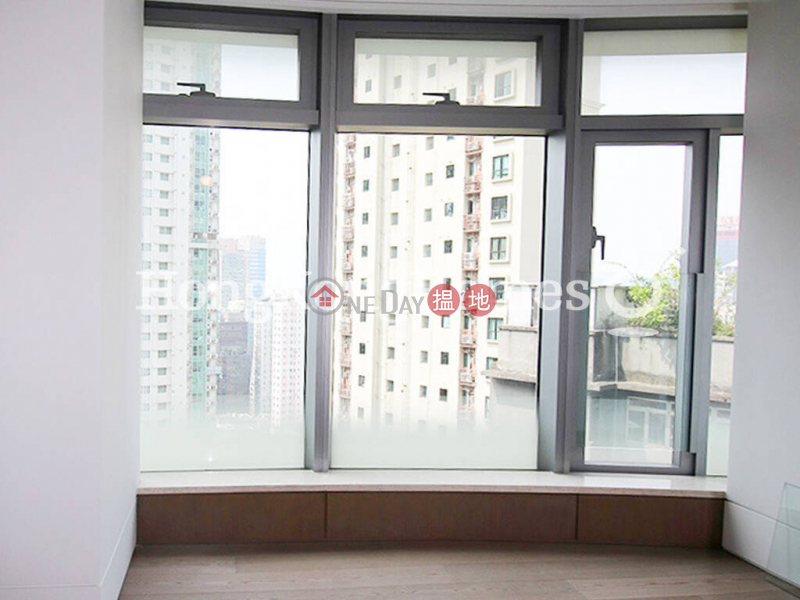Property Search Hong Kong   OneDay   Residential Sales Listings 3 Bedroom Family Unit at Argenta   For Sale