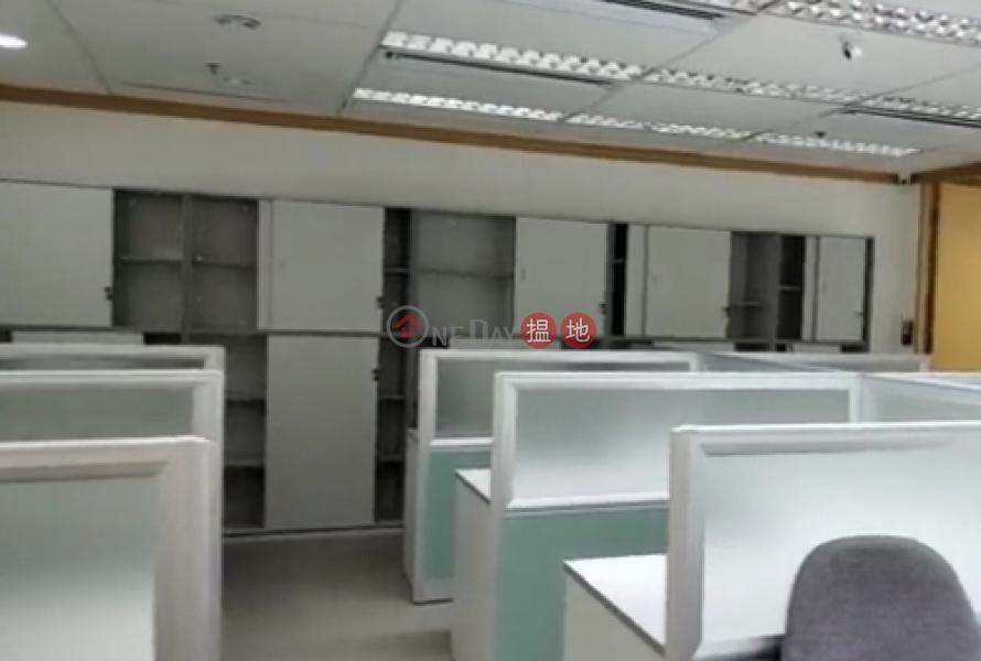電話: 98755238288軒尼詩道   灣仔區 香港出售HK$ 3,578萬