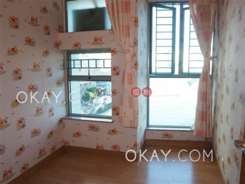 HK$ 2,000萬-逸濤灣夏池軒 (2座)東區3房2廁,海景,星級會所逸濤灣夏池軒 (2座)出售單位