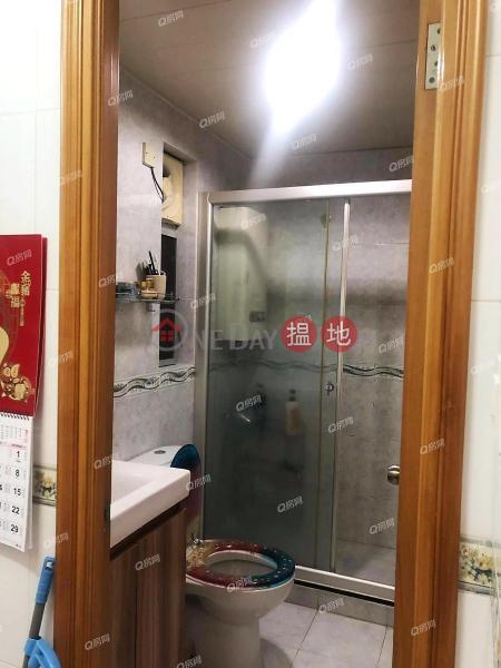 Lung Tak Court Block B Shing Tak House Low, Residential, Rental Listings, HK$ 19,000/ month