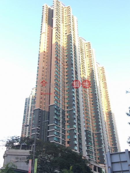 碧海藍天6座 (Aqua Marine Tower 6) 長沙灣|搵地(OneDay)(1)