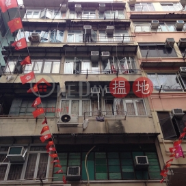 196-198 Temple Street,Jordan, Kowloon