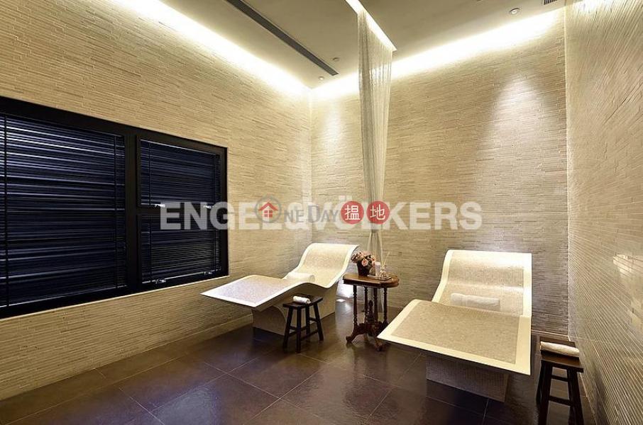 香港搵樓|租樓|二手盤|買樓| 搵地 | 住宅出租樓盤中半山4房豪宅筍盤出租|住宅單位