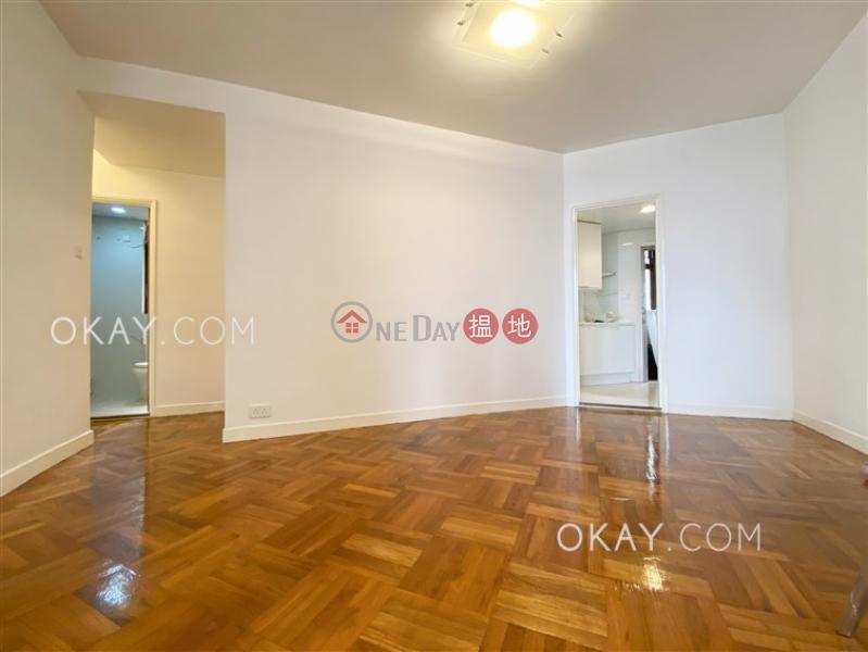 Luxurious 3 bedroom in Mid-levels West | Rental | 11 Robinson Road | Western District | Hong Kong, Rental HK$ 38,000/ month