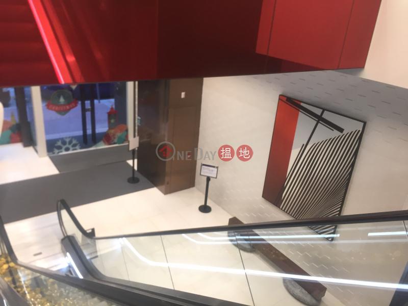 Kimberland Centre (Kimberland Centre) Cheung Sha Wan|搵地(OneDay)(4)