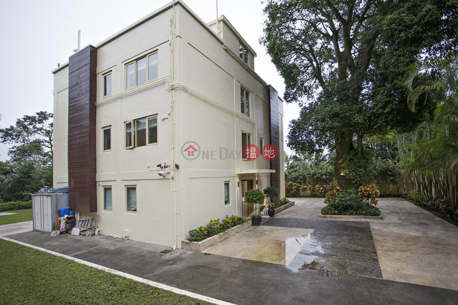 Stunning Private House 3000sq.ft, Tai Lam Wu Road | Sai Kung | Hong Kong, Rental | HK$ 110,000/ month