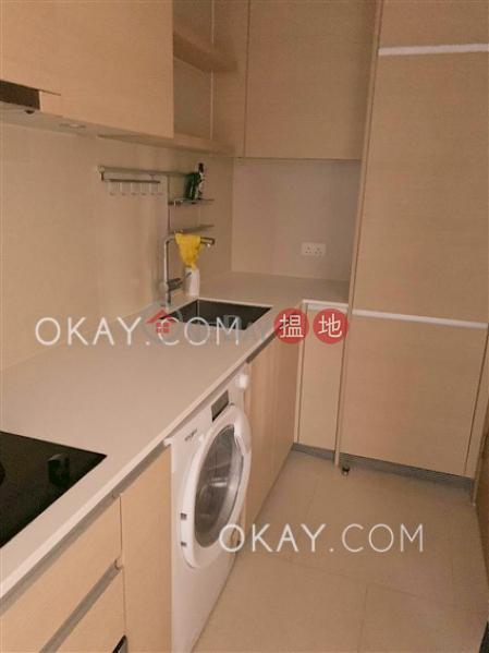 HK$ 32,000/ 月-西浦 西區 2房1廁,星級會所,露台《西浦出租單位》